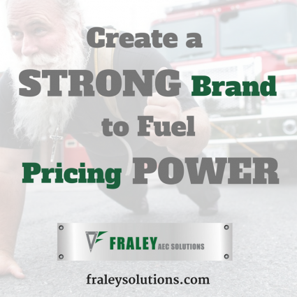 Strong Brand Pricing Power Blog