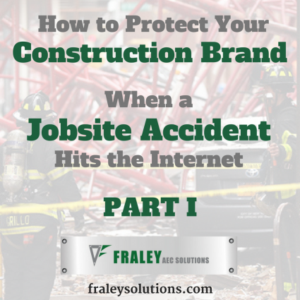construction-brand-internet-accident